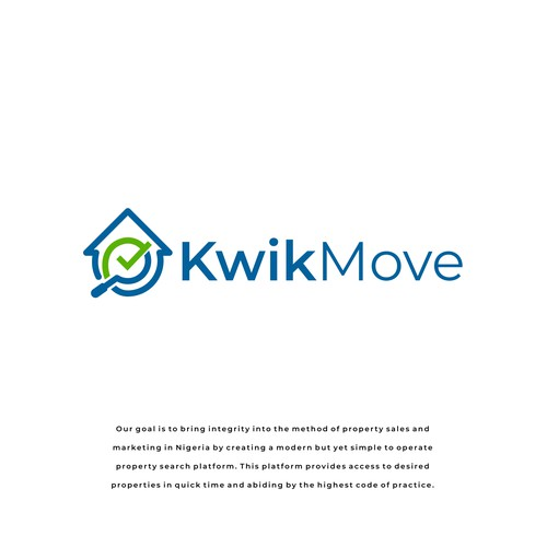 KwikMove
