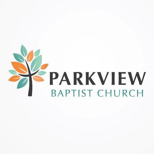 Parkview Church