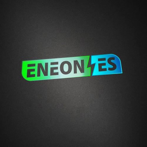 Eneon - ES