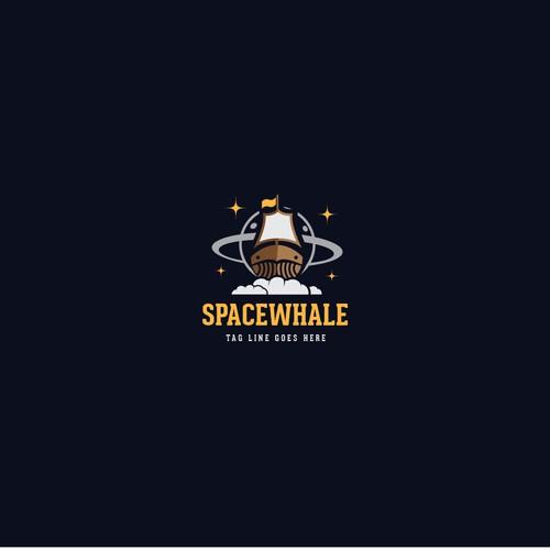 SpaceWhale