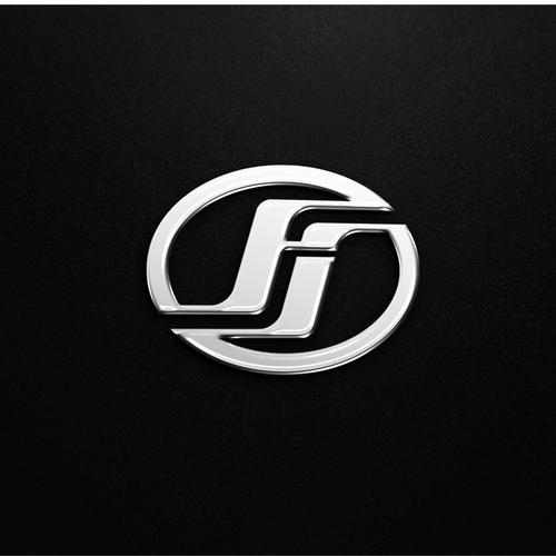 FS Logo Design
