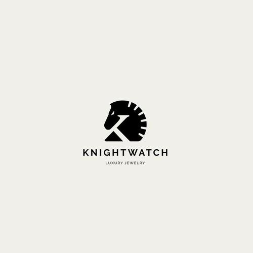 Knight Horse