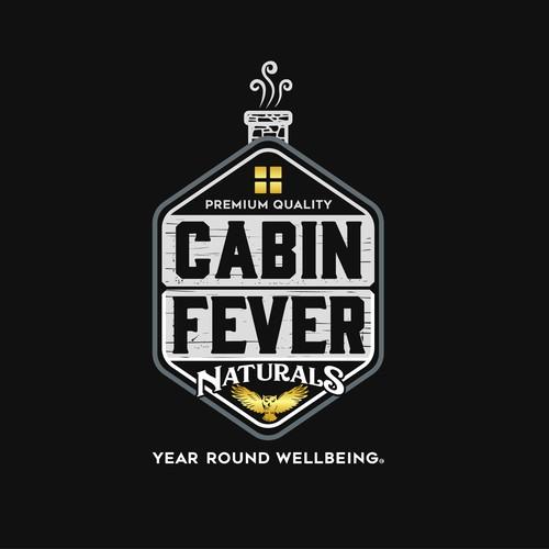 CABIN FEVER Naturals