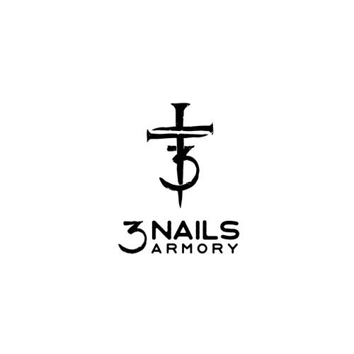 Three Nails Armory