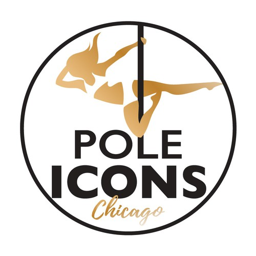 pole icons dance studio