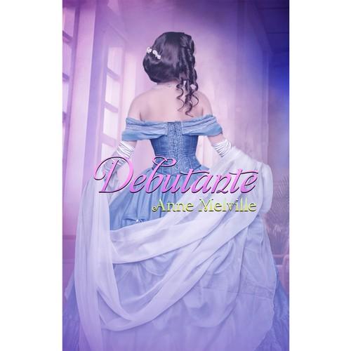 debutance