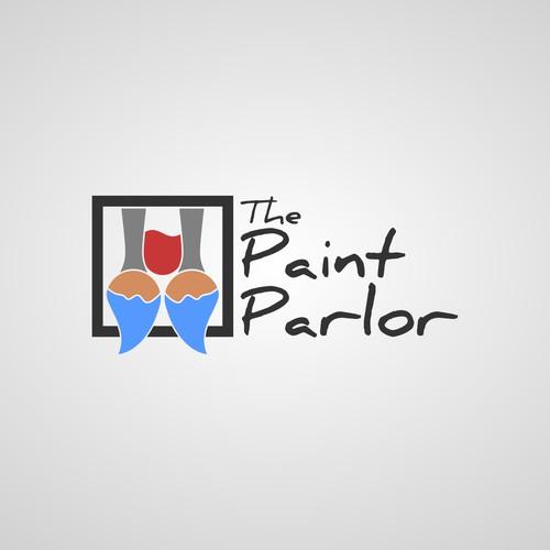 Paint Parlor