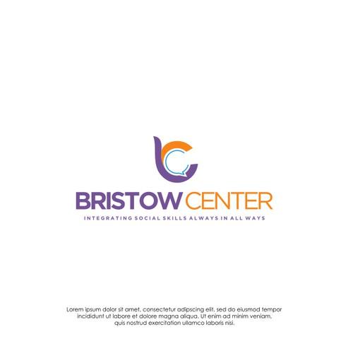 logo bristo center