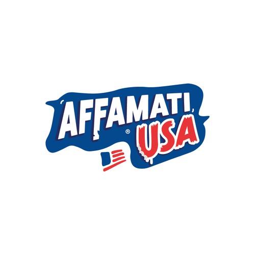 AFFAMATI USA