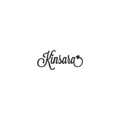 Kinsara