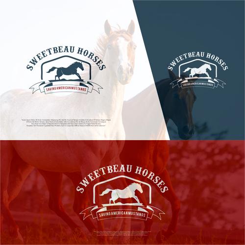 Sweetbeau Horses