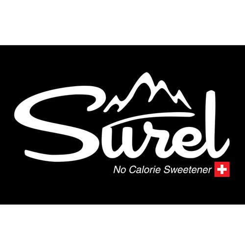 Surel