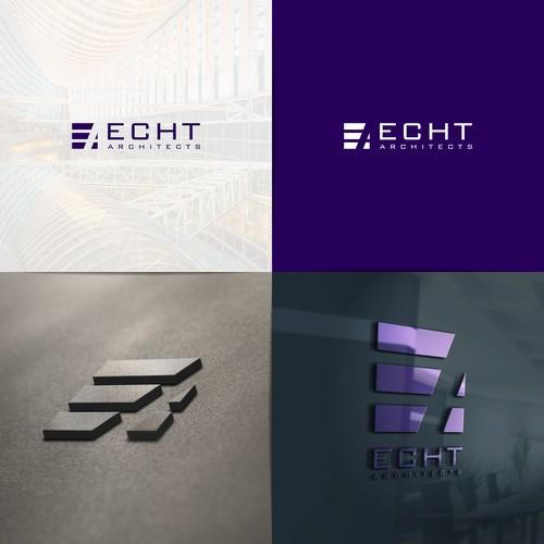 Each Architect