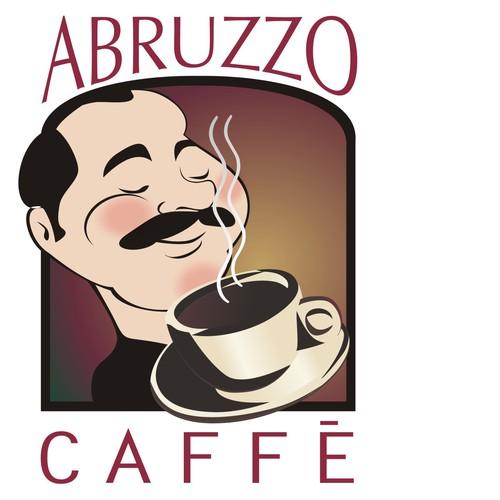 Italian Coffee Brand