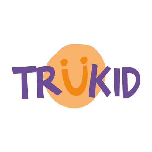 Trukid Logo