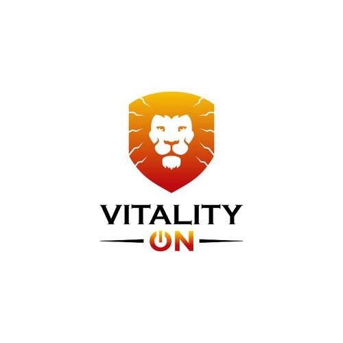 Vitality On