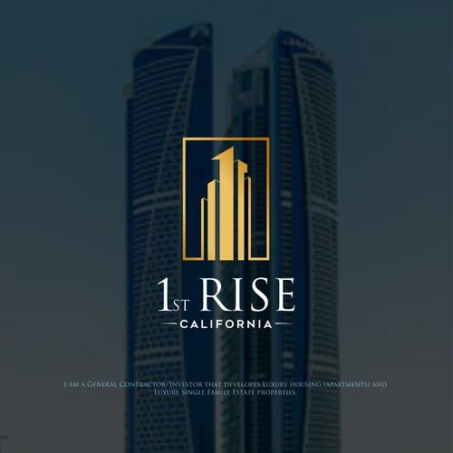 1st RISE
