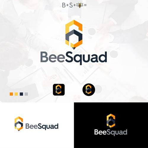 BeeSquad