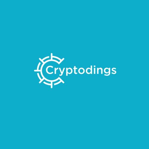 cryptodings