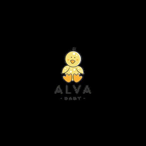 Alva baby