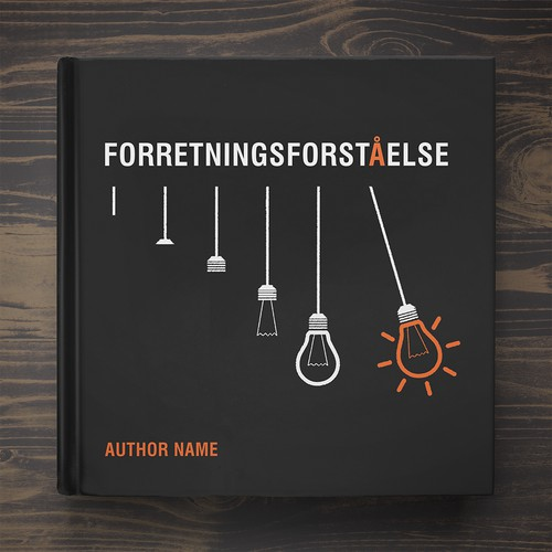 Business 101 Book Cover