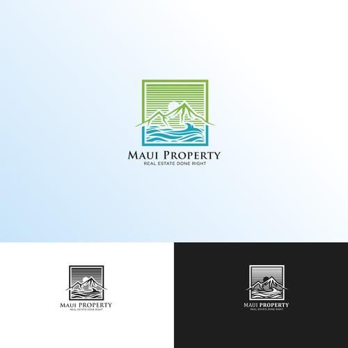 Maui Property