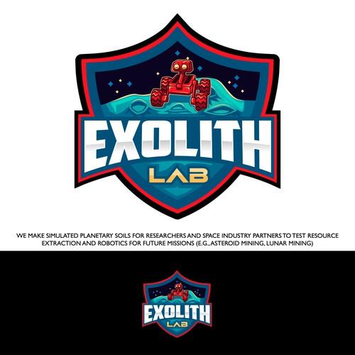 EXOLITH LAB
