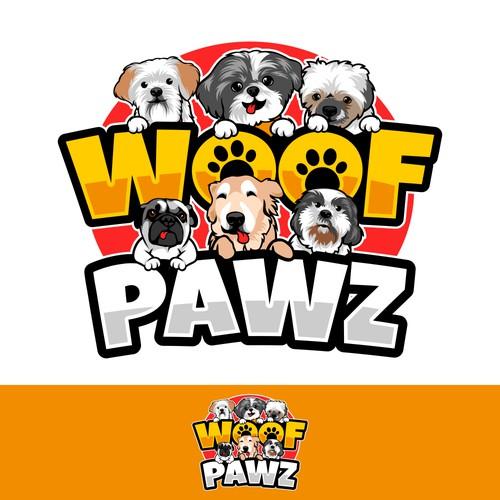 Woof Pawz