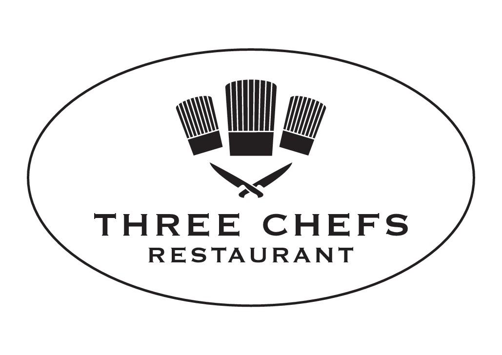 Three Chefs Restaurant