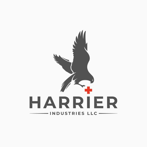 Harrier Industries LLC