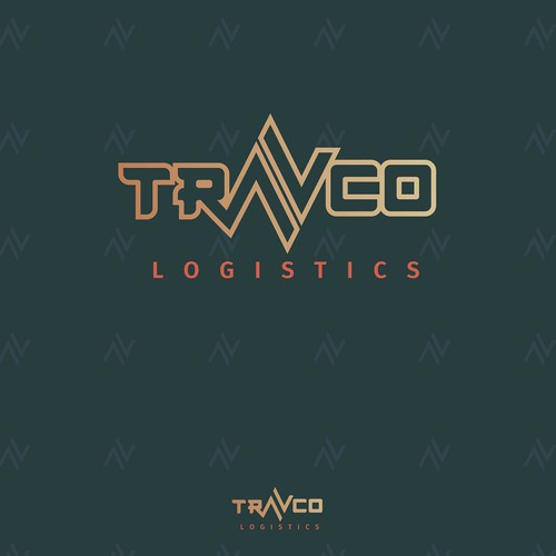 TRAVCO - LOGISTIC