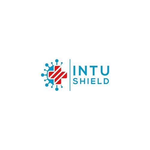 Intu shield
