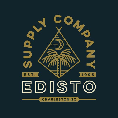 EDISTO SUPPLY CO