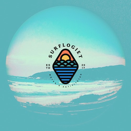 surflogiet