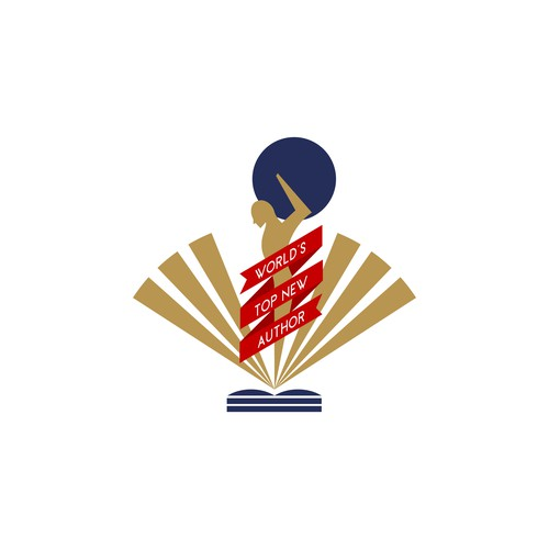 Book Contest