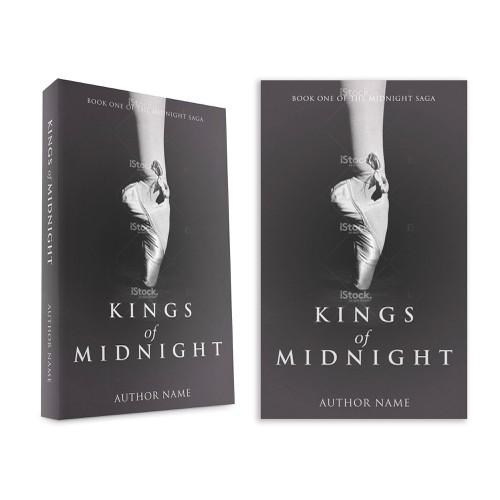 Kings of Midnight