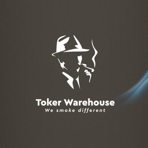 Smoker logo