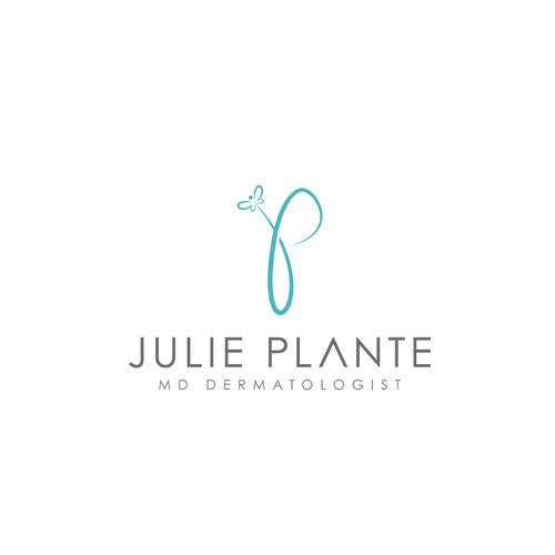Logo Julie Plante