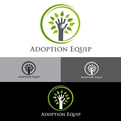 Adoption equip
