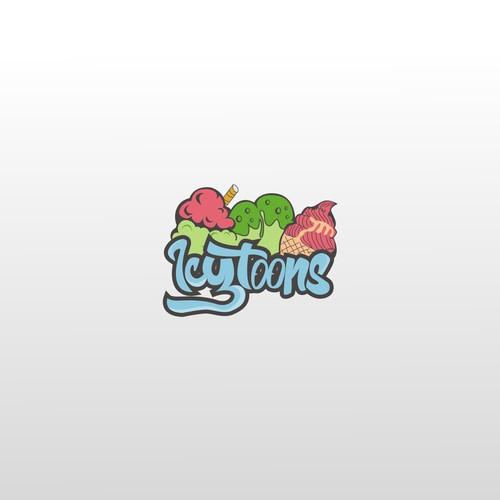 Icytoons