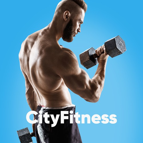 CityFitness