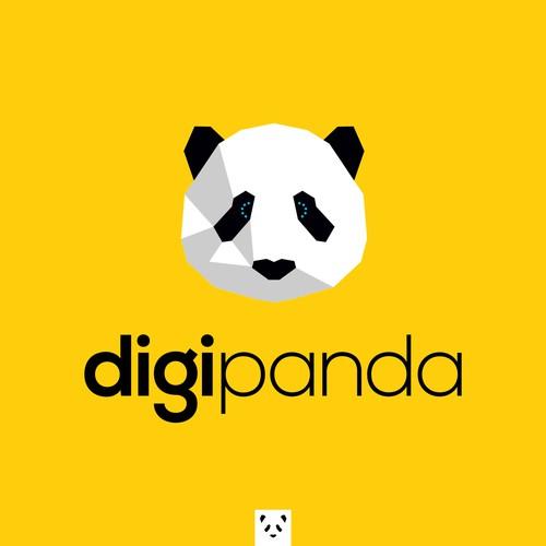 digital panda