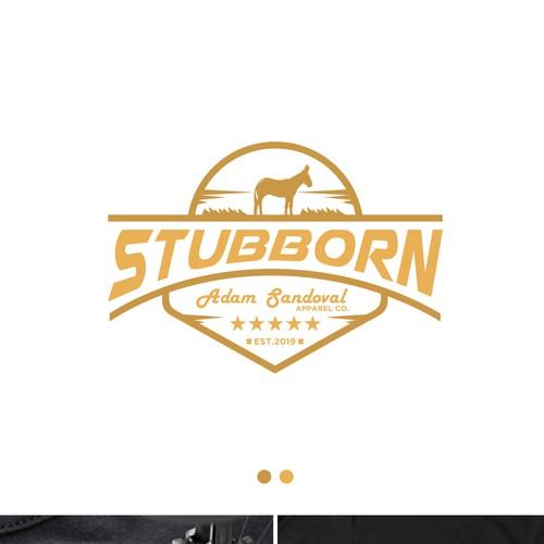Stubborn Apparel