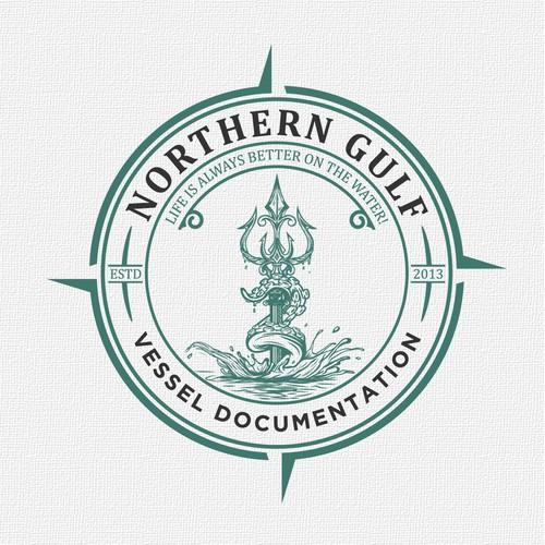 Northen Gulf