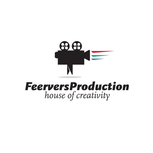 Feervers Production