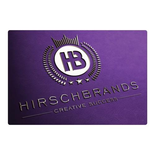 HIRSCH BRANDS