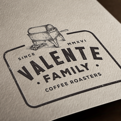 Valente Family Coffee Roasters