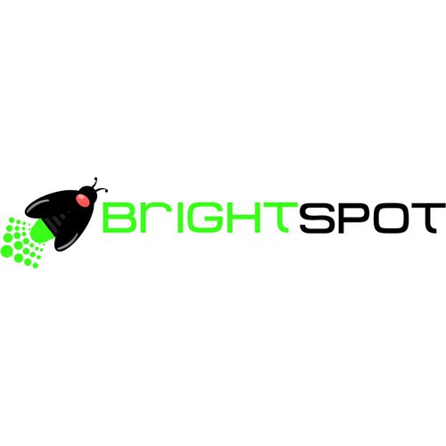 Create the next Logo Design for BrightSpot