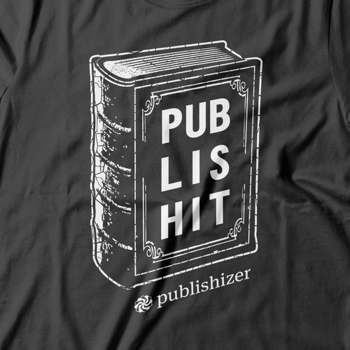 publishit