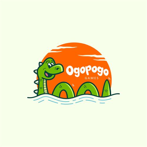 Ogopogo Games
